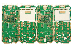 PCB for Mobile Phone,Mobile Phone Circuit Board/ pcboardfactory@sina.com