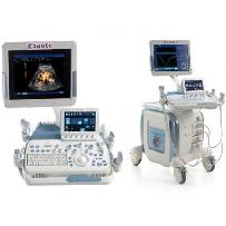 Esaote MyLab Class C Multipurpose Ultrasound Imaging