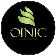 OINIC LIFE